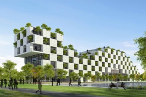 FPT-University-Technology-Building-by-Vo-Trong-Nghia_dezeen_468_4
