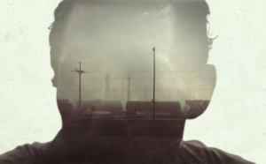 Generique-True-Detective-645x400