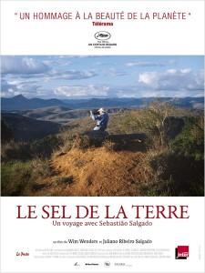 le_sel_de_la_terre_affiche-bda7c