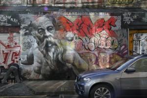 pichi-avo-sclater-street-art-14-1024x683-1